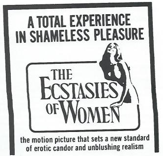 the-ecstasies-of-women-1969