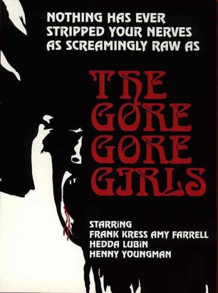 the-gore-gore-girls