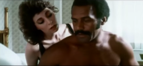 5-fred-williamson