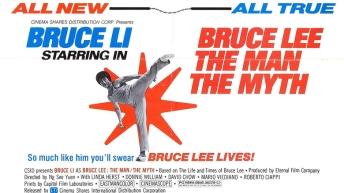 Bruce-Lee-The-Man-The-Myth-images-4bb76da8-457b-491d-8844-d79df852b65.jpg