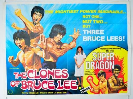 clones of bruce lee - cinema quad movie poster (1).jpg