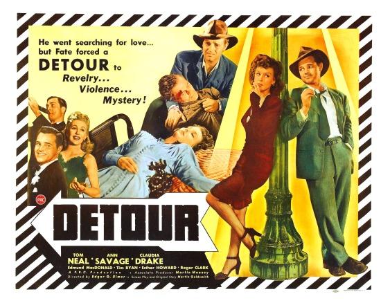 detour_1945_poster_03-jpg-html