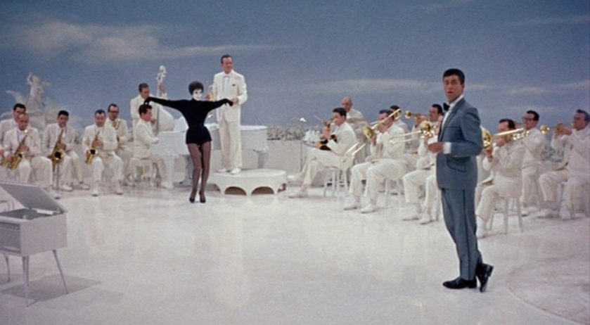 Jerry-Lewis-The-Ladies-Man-1961-comedy-dance-scene-1024x564