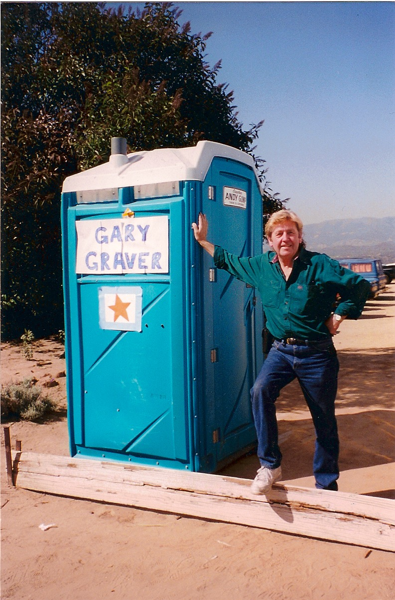 gary-graver-star-wagon
